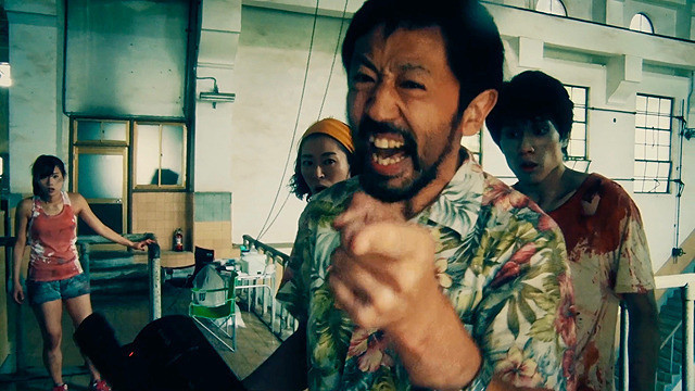映画「カメラを止めるな!」プロデューサー・市橋浩治さんに聞く!「カメ止め」の魅力のウラ側