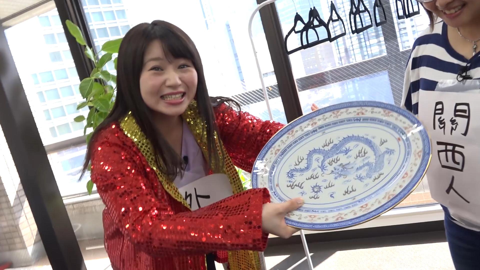 関西で買い物するなら!ぜひ覚えておきたい関西弁「さら」