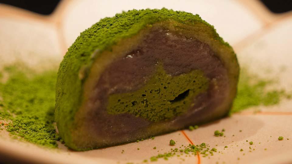 抹茶は京都だけじゃない!千年の歴史をもつ奈良の銘茶を楽しもう!